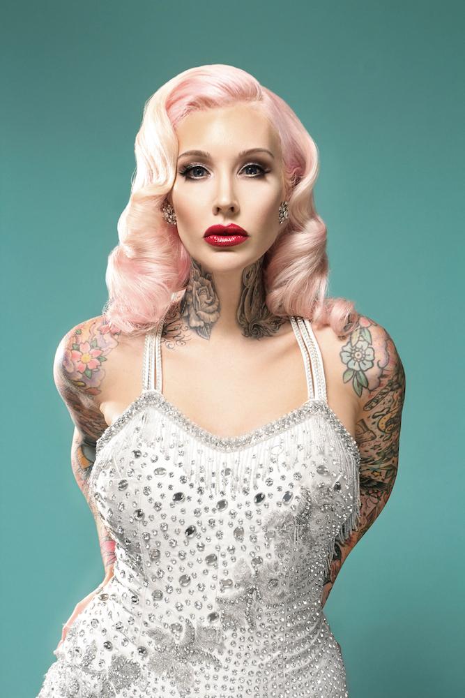 GALLERY - Sabina Kelleys Official Website   Fashion Model